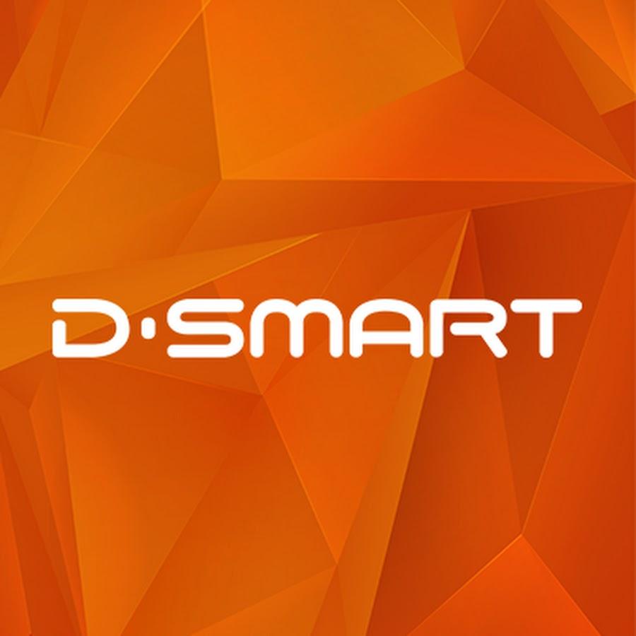 D-Smart