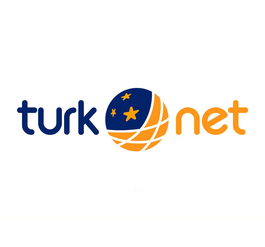 Türk Net