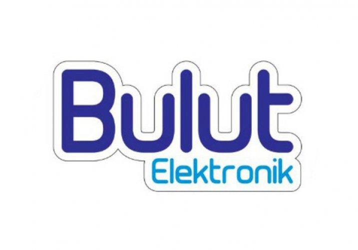 Bulut Elektronik
