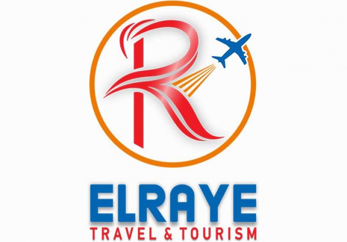 El Raye Turizm