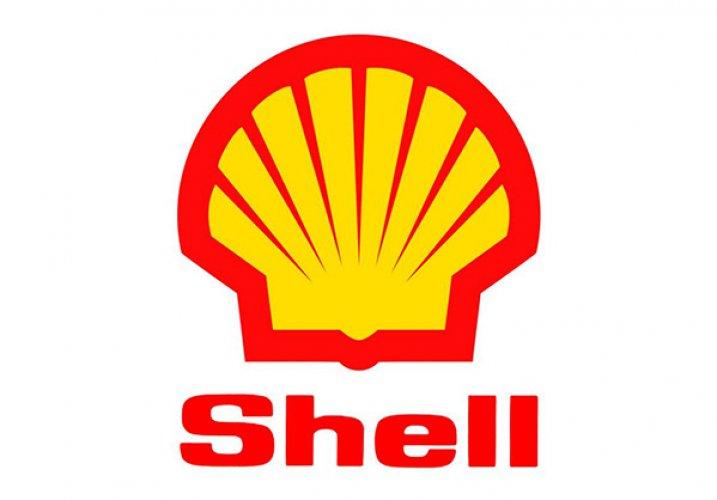Serhat Akaryakıt Shell