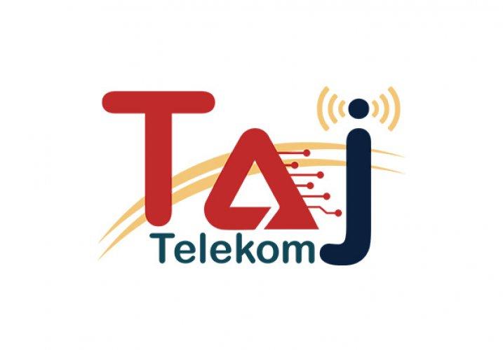 Taj Telekom